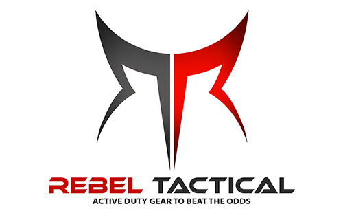 Rebel Tactical